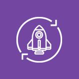 Agile-Manifesto-MJV-Technology-Innovation