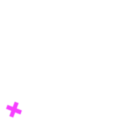 17 clientes-1