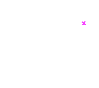 900 projects-2