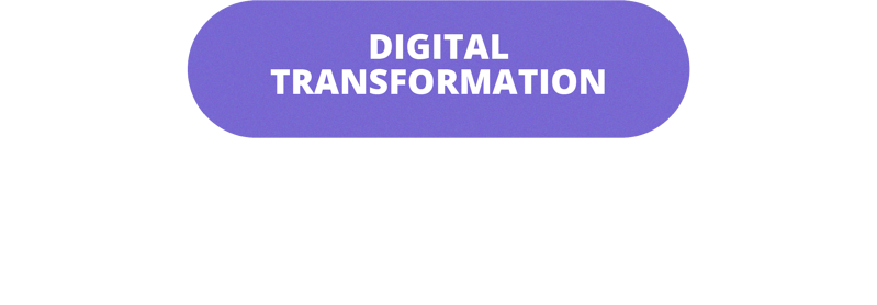 Digital transformation cópia-1