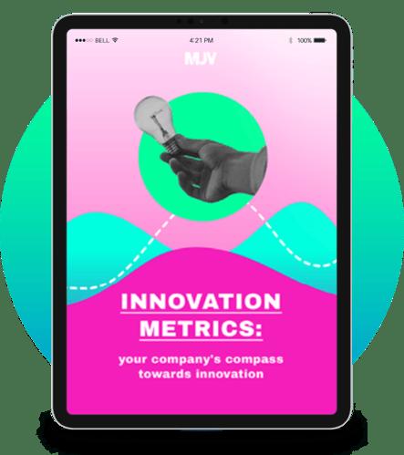 mjv_ebook_innovation_metrics_2021_mockup_LP_b