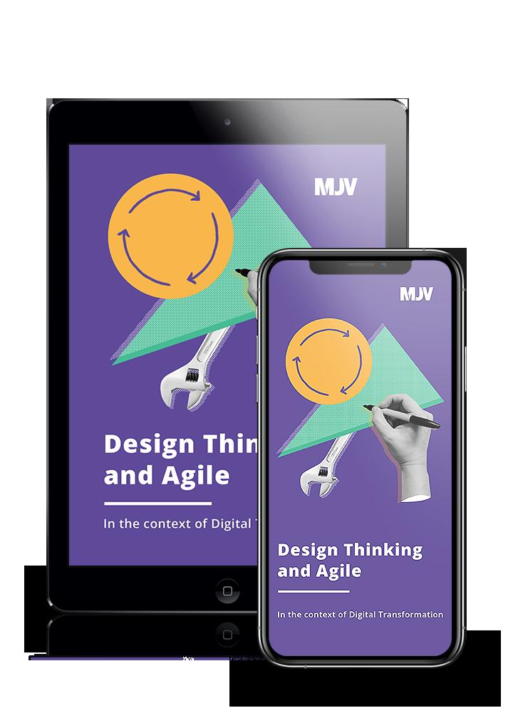 mjv_ebook_dt-plus-agile_mockup