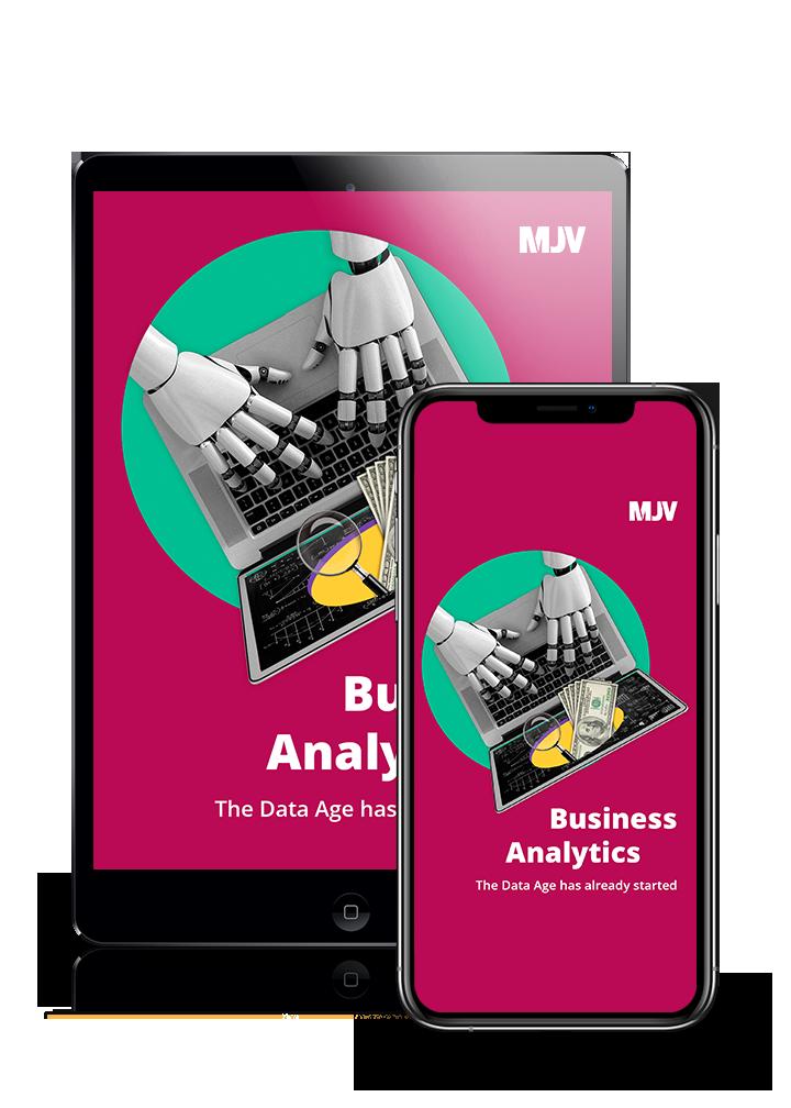 mjv_ebook_BusinessAnalytics_mockup_landing