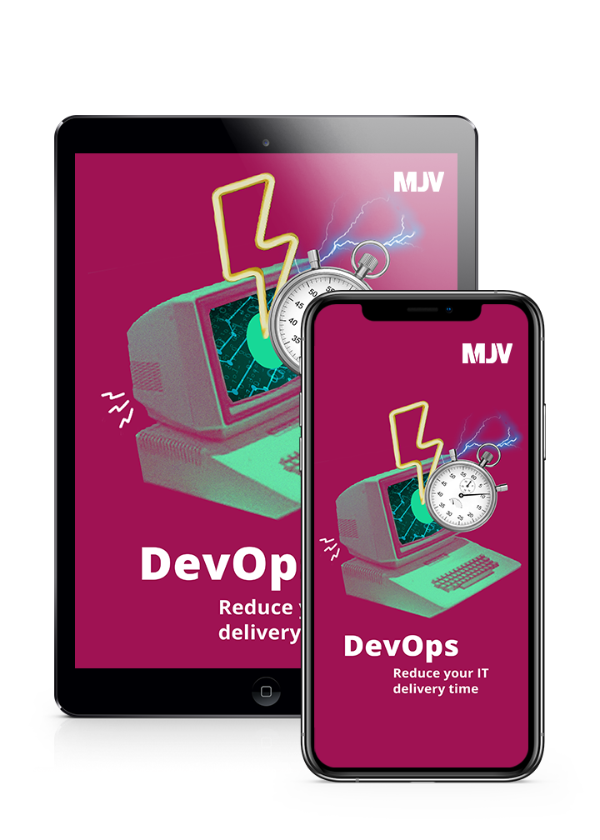 mjv_ebook_DevOps_mockup_landing_EN