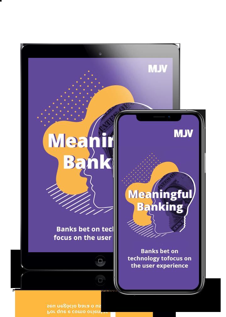 mjv_ebook_MeaningfulBanking_EN_mockup_landing