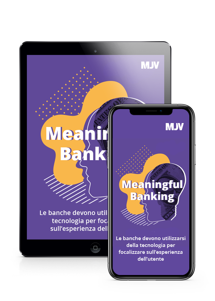 mjv_ebook_MeaningfulBanking_ITA_mockup_landing