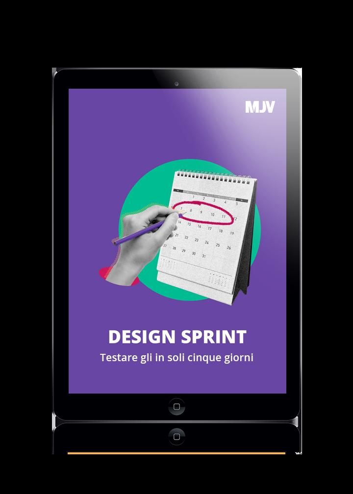 mjv_ebook_design_sprint_ITA_mockup_landing-1