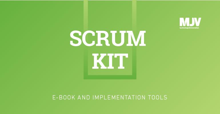 scrum-kit_CTA.png