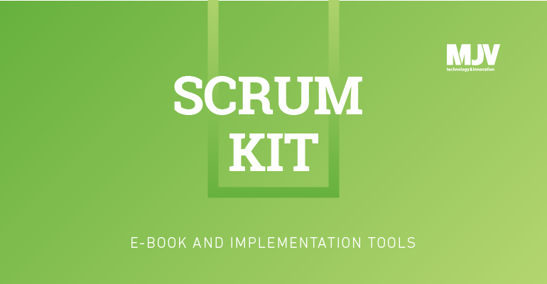 scrum-kit_CTA.png