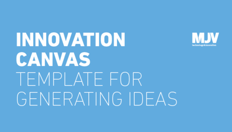 toolkit innovation canvas