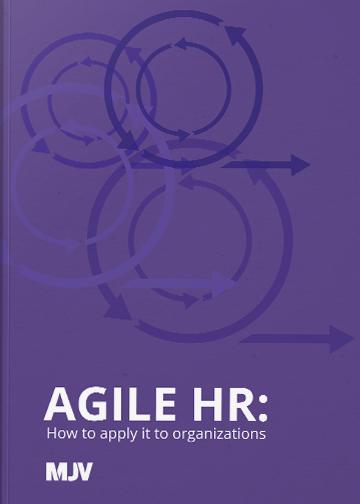 ebook-agile-rh
