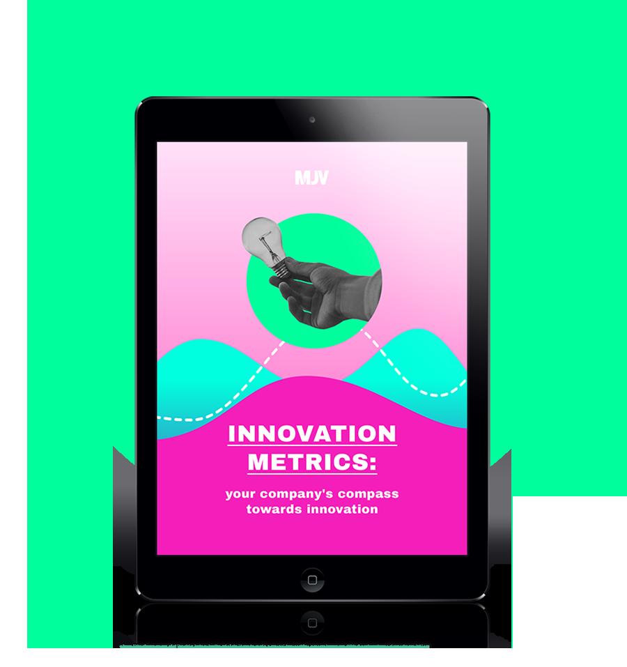 mjv_ebook_innovation_metrics_2021_mockup_LP