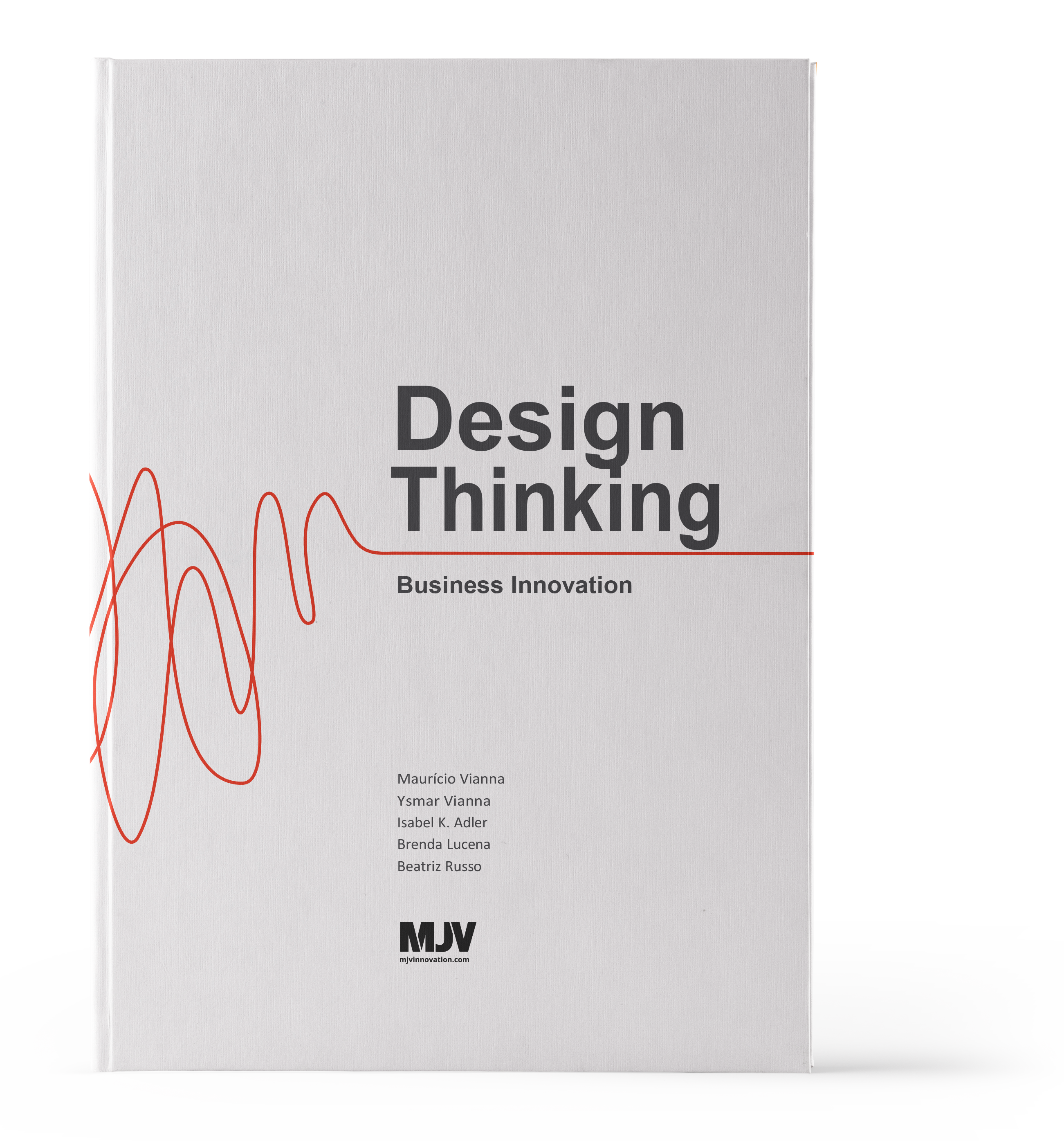 livro_design_thinking_ita