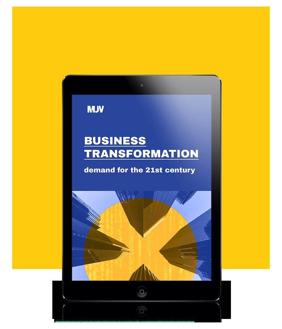 mjv_ebook_BusinessTransformation_TY_2020